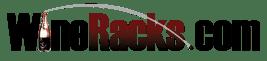 WineRacks.com Logo
