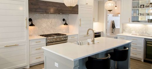 kitchen-517x235